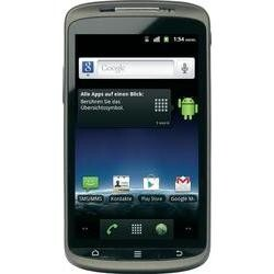 Medion Smartphone mit Android 2.3.5 P4310 MD 98004