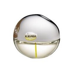 DKNY Be Delicious Eau de Toilette (EdT) (100 ml)