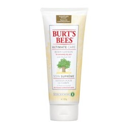 Burt's Bees Ultimate Care Bodylotion