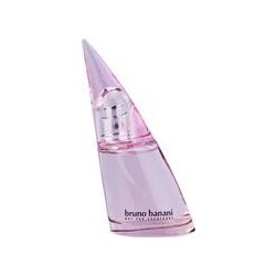 Bruno Banani Damendüfte Woman Eau de Parfum Spray 30 ml