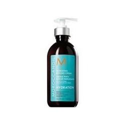 Moroccanoil Haarpflege Styling Hydrating Styling Cream Pumpspender 300 ml