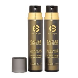 Caviar Double Serum Gold Edition