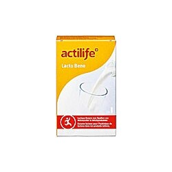 Actilife Lacto Bene 20 Sticks