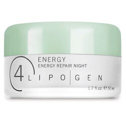 Lipogen Energy Repair Night