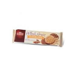 Lambertz Whole Grain Cookies, 200 g