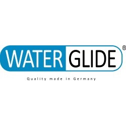Waterglide anal
