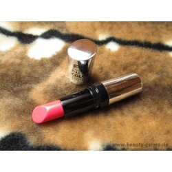 p2 pure color Lipstick 118 (Las Vegas Strip)