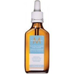 Moroccanoil Dry-No-More Professional Scalp Treatment