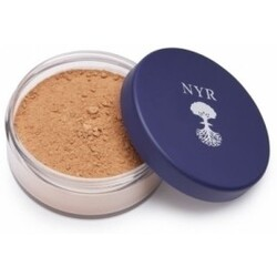Neal's Yard Remedies Dark Cool Mineral Foundation