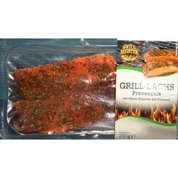Grill Lachs Provencale 20422912 Codecheckinfo