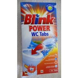 blink power wc tabs 2200089837940 codecheck info. Black Bedroom Furniture Sets. Home Design Ideas
