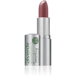 Color & Care Smoothing Lipstick