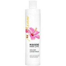 M. Asam - Hibiskus Volume Conditioner
