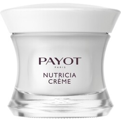 Payot Pflege Les Hydro-Nutritives Nutricia Crème  50 ml