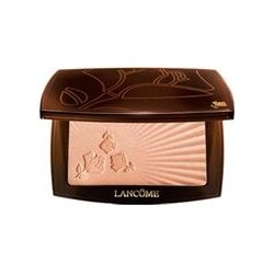 Lancôme Make-up Teint Star Bronzer Intense Nr. 02 Eclat Cuivre