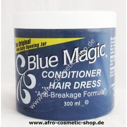 Blue Magic® Conditioner Hair Dress Anti Breakage Formula 300 ml