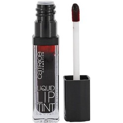 CATRICE Lip Tint »Liquid Liptint 5 ml«