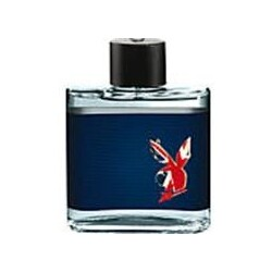Playboy - London, Aftershave, 100 ml