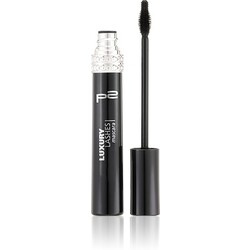 p2 luxury lashes mascara