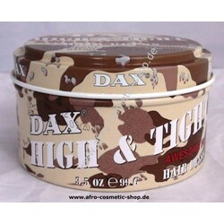 DAX High & Tight Awesome Hold 3,5 oz