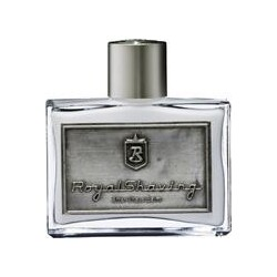 Royal Shaving Herrenpflege Rasurpflege After Shave Balm   100 ml