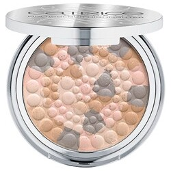 CATRICE Multicolour Highlighter - C01 Far And Beyond