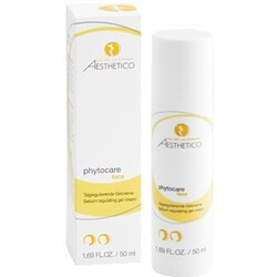 Aesthetico - Phytocare Gelcreme