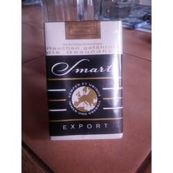 smart export 90081064 �  codecheckinfo