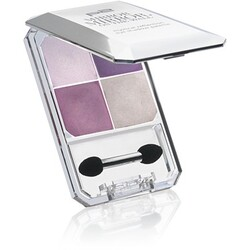 Mirror Mirror on the wall mystical reflection eye shadow palette