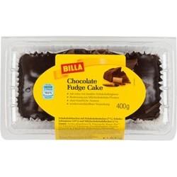 Kuchen billa kalorien