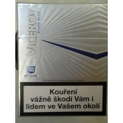 viceroy 59045403 �  codecheckinfo