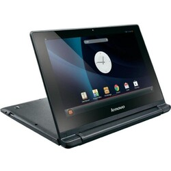 Lenovo IdeaPad A10, Cortex-A9, 1GB RAM, 16GB Flash (59394029)