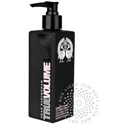 Shan Rahimkhan - True Volume - Shampoo Repair & Shine