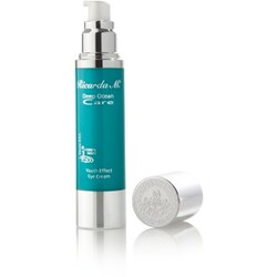 Youth Effect Eye Cream