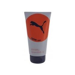 Puma Sync Man Shower Gel 150 ml