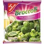 Gut & Günstig Broccoli