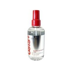 Osis+ - Blow & Go Smooth Sleek Express Blow-Dry Spray