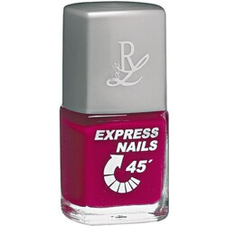 Rival de Loop Express Nails 45' Nagellack 218