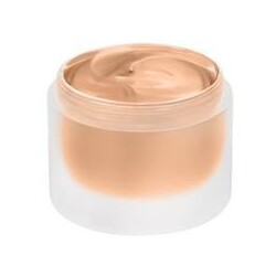 Elizabeth Arden Perfect Make-up Ceramid Plump SPF 15