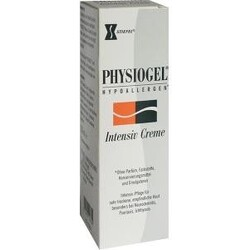Physiogel Intensiv Creme