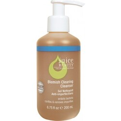 Juice Beauty - Blemish Clearing Cleanser