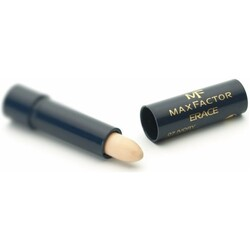 Max Factor Erace Cover-up Stick