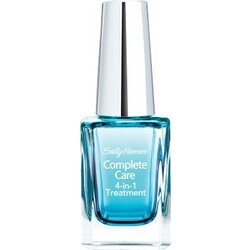 Sally Hansen Complete Care 4 in 1 Treatment