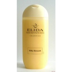 Elida Silky Smooth Shampoo