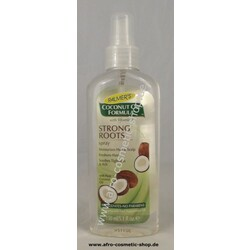 Palmer's Strong Roots Spray 150 ml