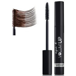 Mascara Volum'Up