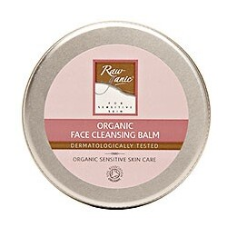 Sensitive Cleansing Balm
