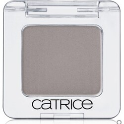CATRICE Absolute Eye Color Mono - 350 Starlight Expresso