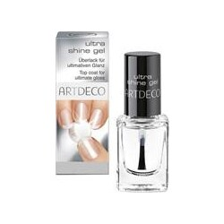 Artdeco Make-up Nägel Ultra Shine Gel  10 ml
