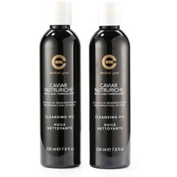 Elizabeth Grant Cleansing Oil